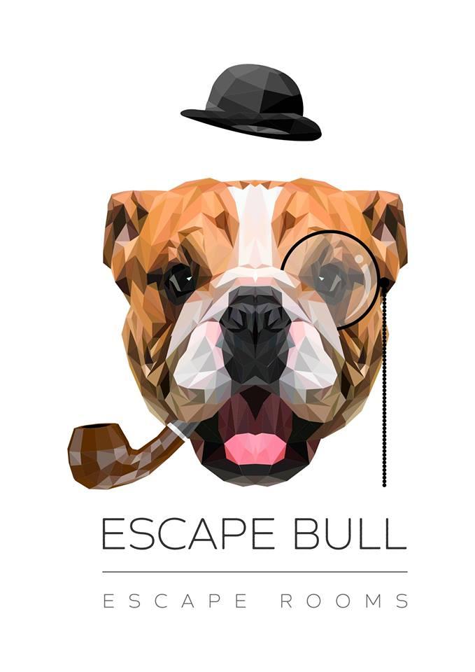 Escape Bull